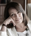 Rose Tremain Book and Novel