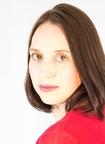 Sarah Alexander Book and Novel