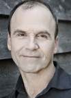 Scott Turow Book and Novel