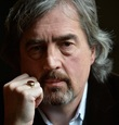 Sebastian Barry Book and Novel