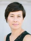 Shawna Yang Ryan Book and Novel