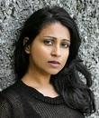 Sheena Kamal Book and Novel