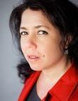 Stephanie Saulter Book and Novel
