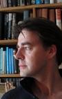 Robert Wilton Book and Novel