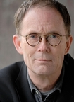 William Gibson Book and Novel