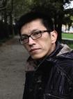 Xiao Bai Book and Novel