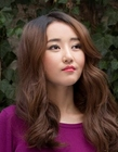 Yeonmi Park Book and Novel