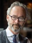 Amor Towles Book and Novel
