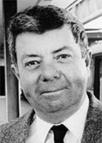 Robert Barnard
