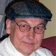 Anthony R. Edwards Book and Novel