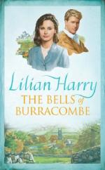 The Bells of Burracombe by Lilian Harry