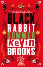 Black Rabbit Summer