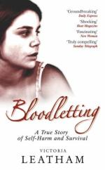 Bloodletting by Victoria Leatham