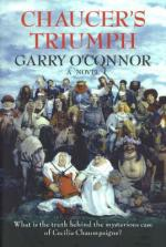 Chaucer's Triumph by Garry O'connor