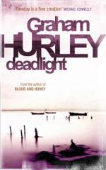 Deadlight by Graham Hurley