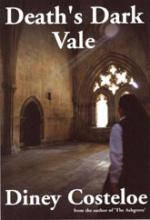 Cover for Death's Dark Vale by Diney Costeloe