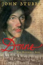 John Donne : The Reformed Soul by John Stubbs