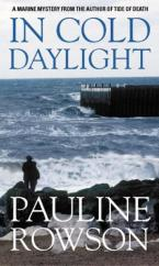 Cover for In Cold Daylight by Pauline Rowson