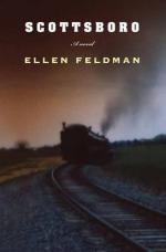 Scottsboro by Ellen Feldman