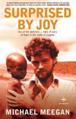 Surprised by Joy by Michael Meegan