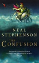 Neal Stephenson Seveneves Ebook