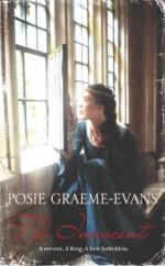 The Innocent by Posie Graeme-Evans