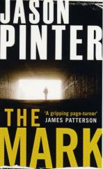 The Mark by Jason Pinter