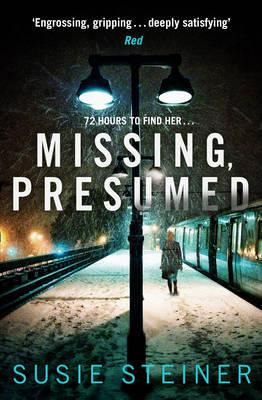 Missing, Presumed (DS ...