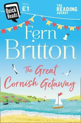 The Great Cornish Getaway