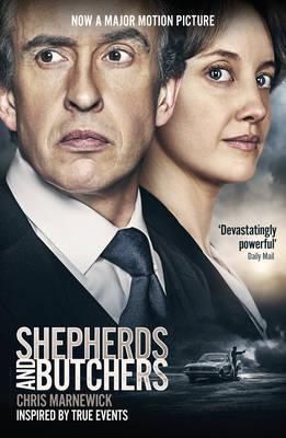 Shepherds and Butchers by Chris Marnewick