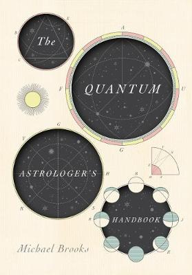 The Quantum Astrologer's Handbook