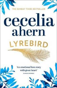 Ps I Love You Cecelia Ahern Epub