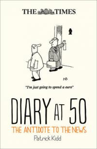 the little book of mr mrs questions the ultimate relationship test humour
