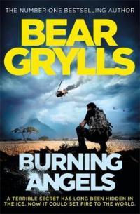 Bear Grylls Book Pdf