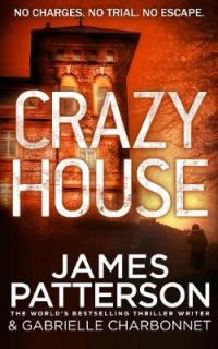 James patterson books and book reviews lovereading fandeluxe Gallery