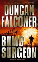 Bomb Surgeon