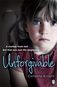 Unforgivable by Collette Elliott