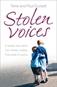 Stolen Voices by Terrie Duckett, Paul Duckett
