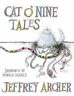 Cat O' Nine Tales Gift Edition by Jeffrey Archer