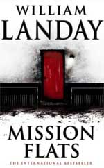 Mission Flats by Willam Landay