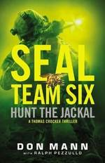 Hunt the Jackal by Don Mann, Ralph Pezzullo