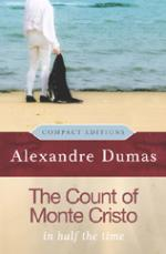 Count of Monte Cristo - Compact Editions