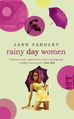 Rainy Day Women by Jane Yardley