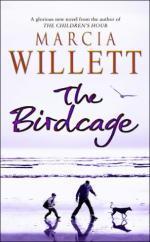 Birdcage by Marcia Willett