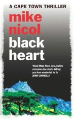 Black Heart by Mike Nicol