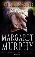 Dispossessed by Margaret Murphy