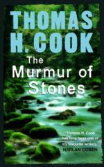 The Murmur of Stones by