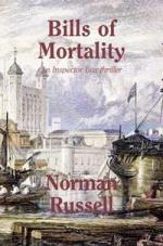 Bills of Mortality by Norman Russell