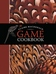 The Claire MacDonald Game Cookbook by Claire MacDonald