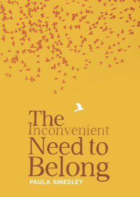 The Inconvenient Need to Belong